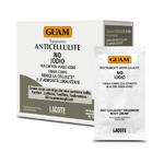 Guam Anti-Cellulite Treatment No Iodio