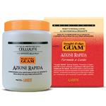 Guam Fanghi d'Alga Azione Rapida Cellulite Mask