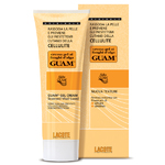 Guam Fanghi d'Alga Cellulite Gel Cream