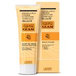 Guam Fanghi d'Alga Cellulite Gel Cream