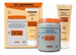 Guam Fanghi d'Alga Cellulite Mask and Gel Cream