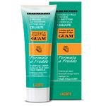 Guam Fanghi d'Alga Formula a Freddo Gel Cream