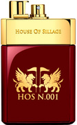 House Of Sillage HOS N.001