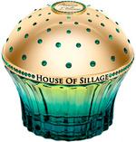 House Of Sillage Passion de L'Amour