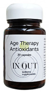 IN.OUT Age Therapy Antioxadants