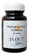 IN.OUT Methyl Control Formula