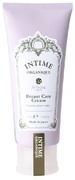Intime Organique Breast Care Cream