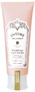 Intime Organique Hip & Legs Care Cream