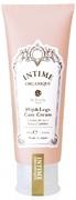 Intime Organique Hip & Legs Care Cream