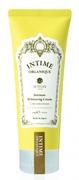 Intime Organique Intimate Whitening Cream