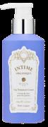 Intime Organique Leg Treatment Cream