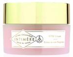Intime Organique STM Cream