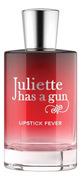 Juliette Has a Gun Lipstick Fever