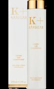 Kerluxe Caviar4 Hair Conditioner