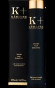 Kerluxe Caviar4 Hair Shampoo