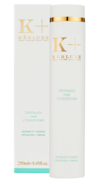 Kerluxe Crystalisse Hair Conditioner