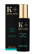 Kerluxe Crystalisse Hair Pure Cure