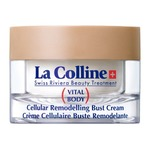 La Colline Cellular Remodelling Bust Cream