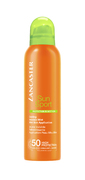 Lancaster Sun Sport Cooling Invisible Mist SPF50