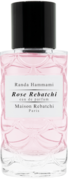 Maison Rebatchi Rose Rebatchi