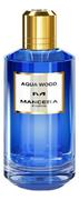 Mancera Aqua Wood