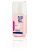 Marlies Moller Brilliance Colour Seal