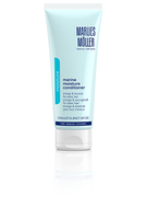 Marlies Moller Moisture Marine Conditioner