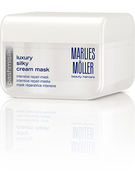 Marlies Moller Pashmisilk Luxury Silky Cream Mask