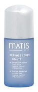 Matis Reponse Corps Roll-On Deodorant