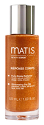 Matis Reponse Corps Shimmering Dry Oil