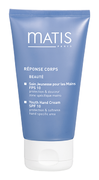Matis Reponse Corps Youth Hand Cream SPF10