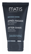 Matis Reponse Homme After Shave