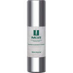 MBR Biochange Beta-Enzyme Exfoliator