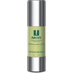 MBR Biochange Cell Power Vital Serum