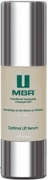 MBR Biochange Optimal Lift Serum