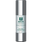 MBR Biochange Skin Sealer Protection Shield