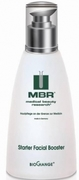 MBR Biochange Starter Facial Booster