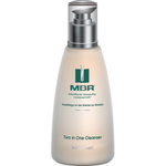 MBR Biochange Two In One Cleanser