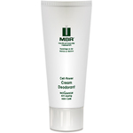 MBR Cell-Power Cream Deodorant