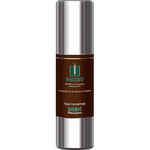 MBR Men Oleosome Face Concentrate