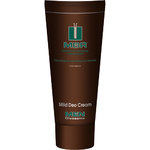 MBR Men Oleosome Mild Deo Cream