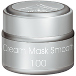 MBR PurePerfection Cream Mask Smooth 100