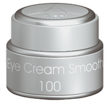 MBR PurePerfection Eye Cream Smooth 100