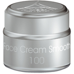 MBR PurePerfection Face Cream Smooth 100