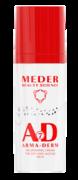 Meder Arma-Derm Cream AD7