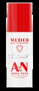 Meder Arma-Neck Cream AN7