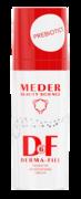 Meder Derma-Fill Cream DF6