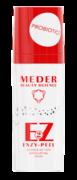 Meder Enzy-Peel Mask EZ2