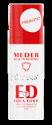 Meder Equa-Derm Cream ED7
