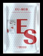 Meder Eu-Seb Mask ES5